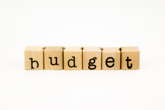 Six Tips for Managing the Project Budget - Executive Salad