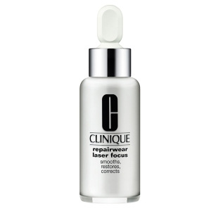 Clinique - Repairwear Laser Focus - Smooths, Restores, Corrects - Executive Salad