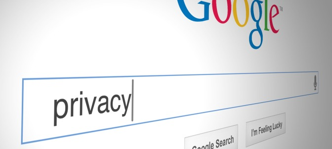 EU backs 'right to be forgotten' in Google privacy case - Executive Salad