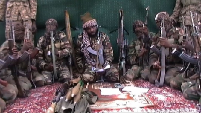Nigeria: Boko Haram Bombs Bridge Linking Borno, Adamawa
