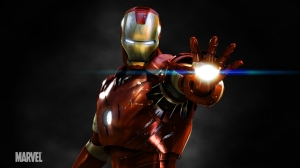 Special Operations Forces May Get 'Iron Man' Suit - Executive Salad