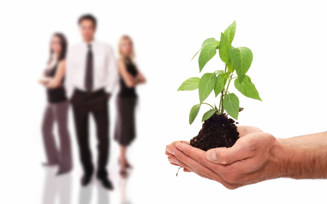 Corporate Social Responsibility – Back to Basics