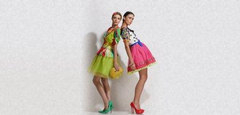 Executive Designer Spotlight: Hermant and Nandita - Executive Salad