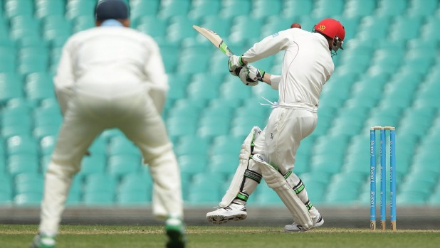 Phil Hughes still in critical condition