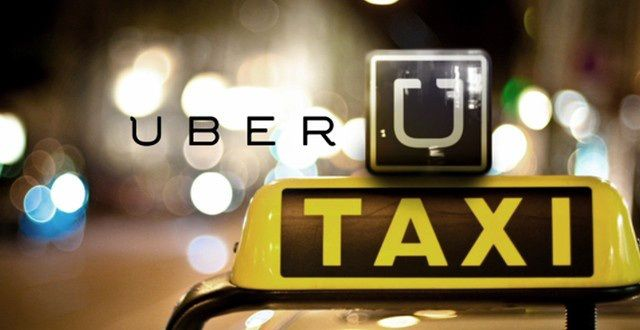 Under Pressure From Uber, Taxi Medallion Prices Are Plummeting - Executive Salad